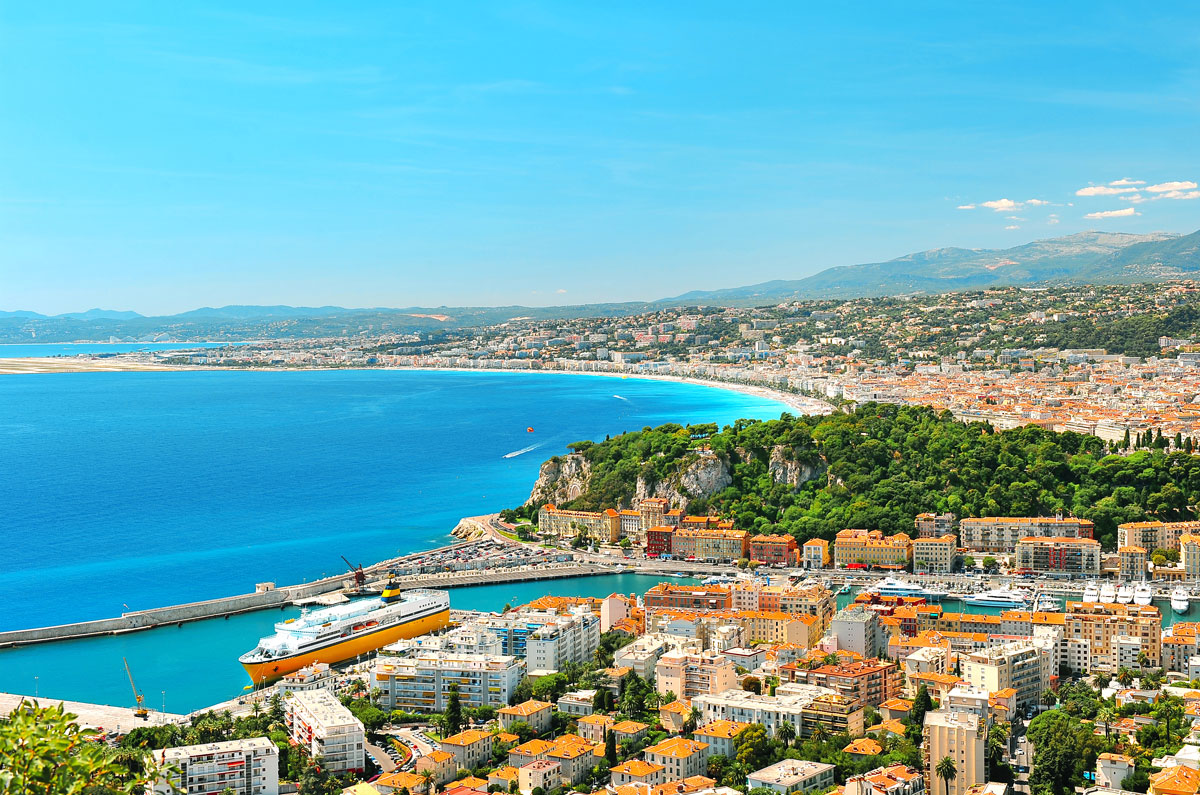 French_Riviera_ExpatExplore