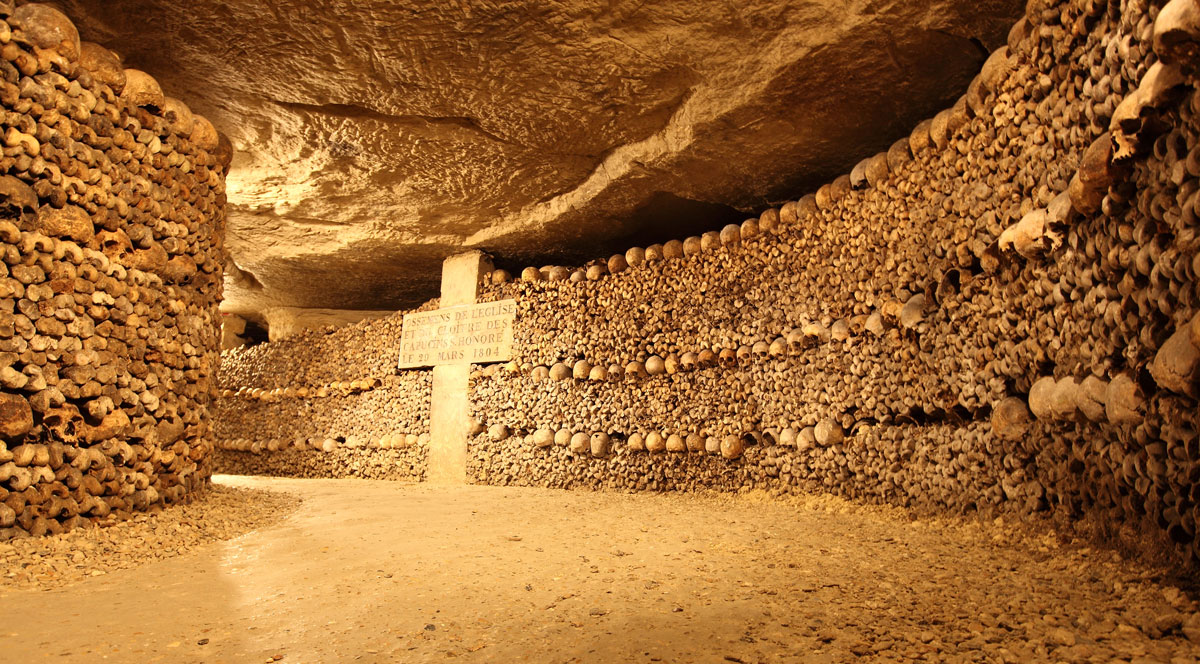 Catacombs_ExpatExplore