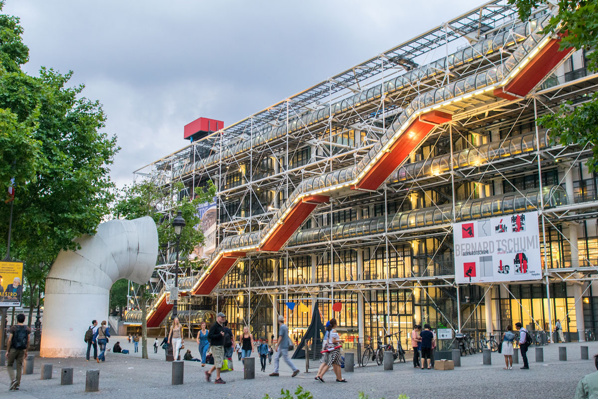 Centre_of_Pompidou_ExpatExplore