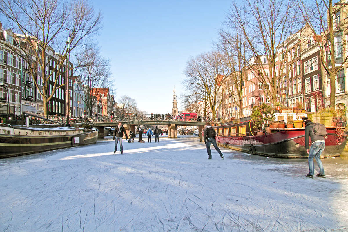 Amsterdam_Winter_Christmas