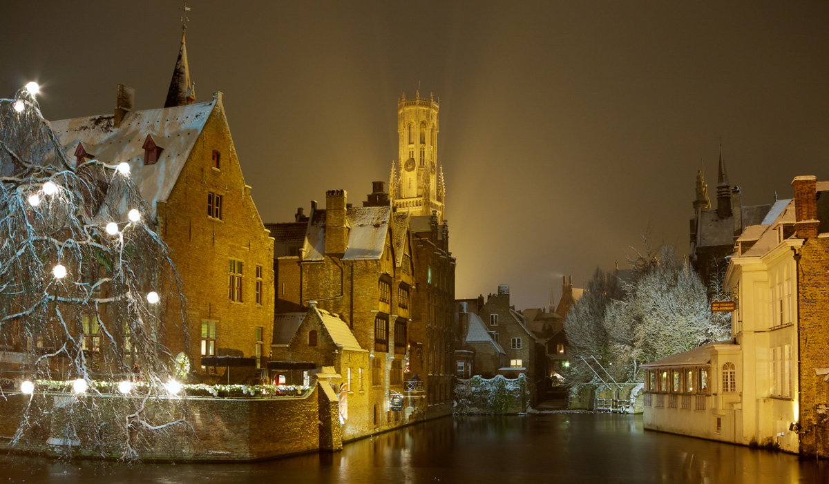 Bruges_Winter_Christmas