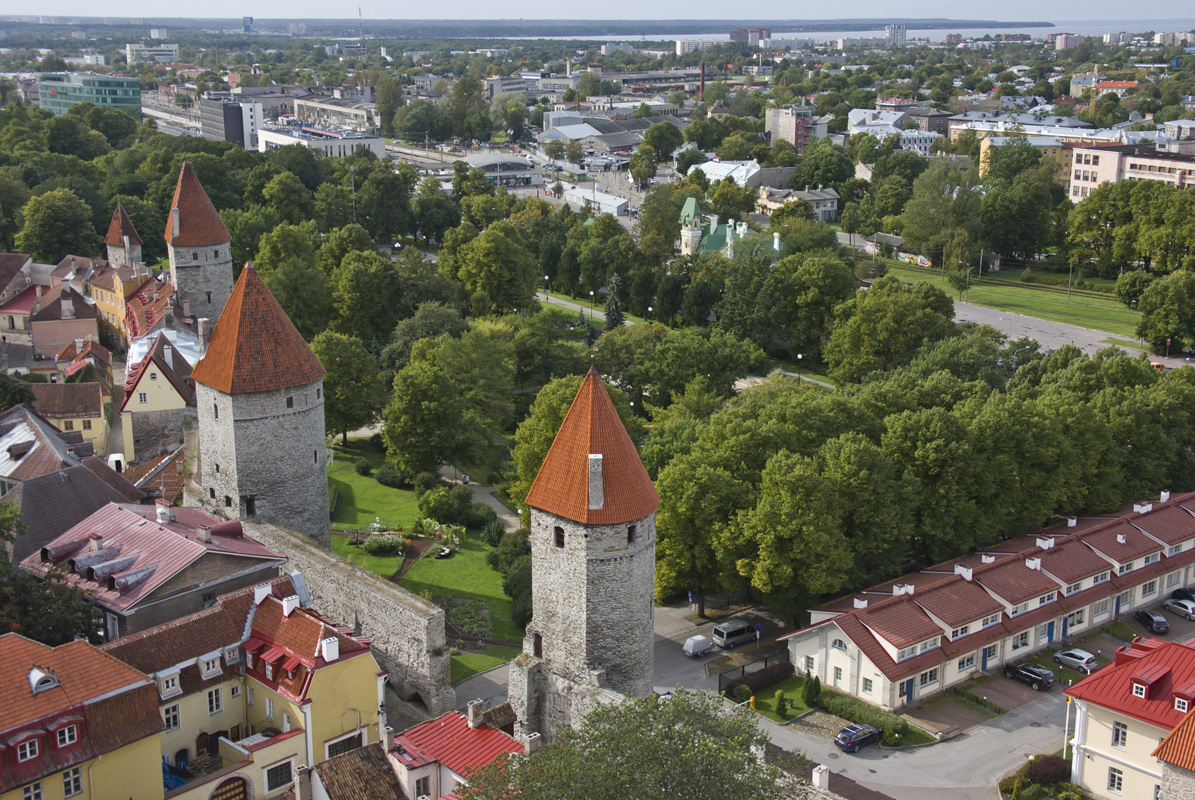 ExpatExplore_Estonia
