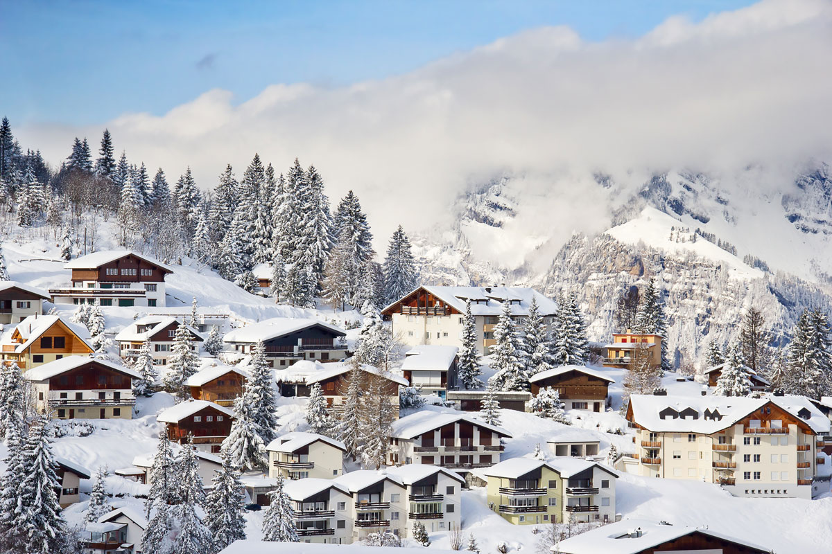 Switzerland_Snow-Winter_ExpatExplore