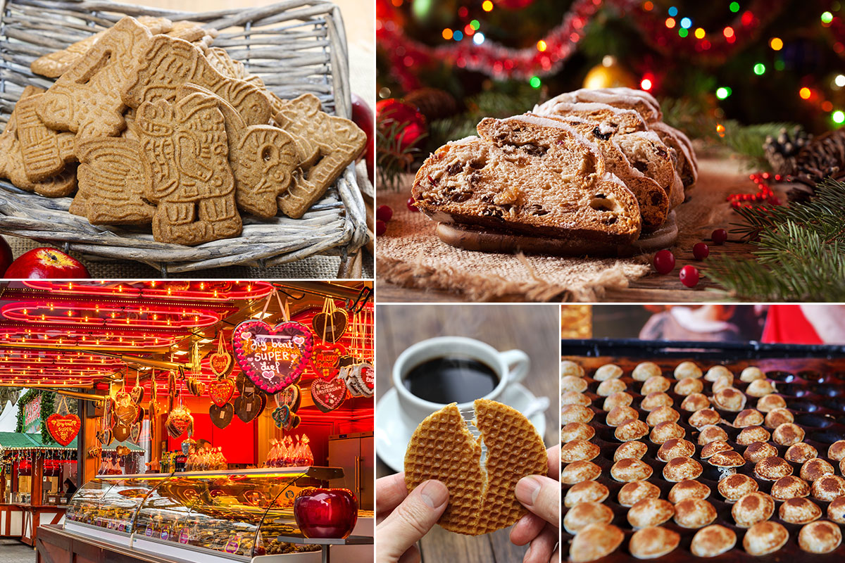 Dutch_Christmas_Food_ExpatExplore