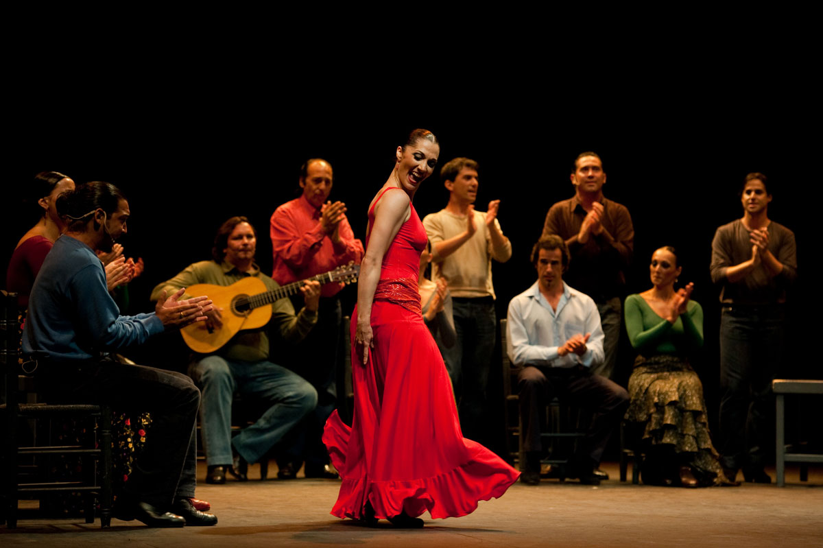 Flamenco_Spain_ExpatExplore