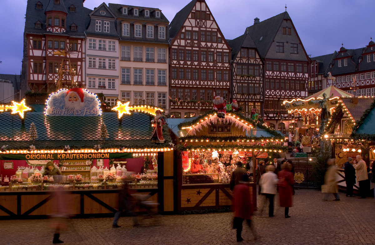 Frankfurt_Germany_Christmas_ExpatExplore