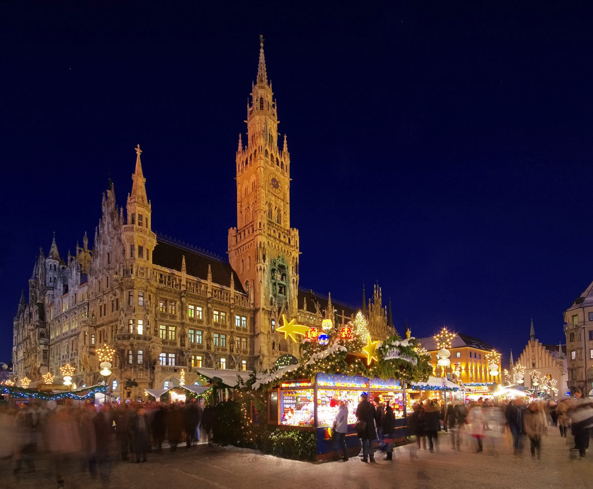 Munich_Christmas_ExpatExplore