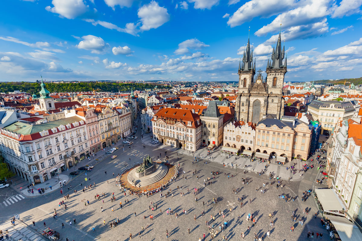 Old_Square_Prague