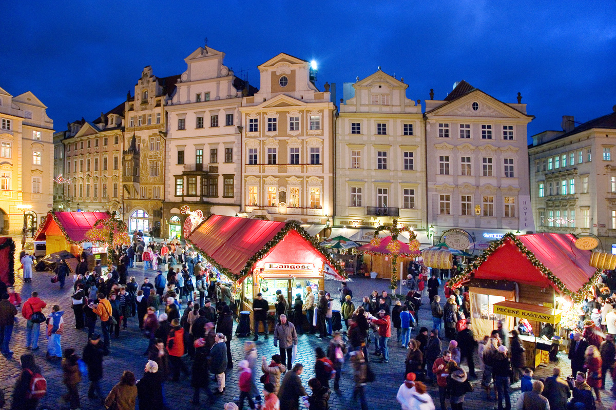 Prague_Christmas_ExpatExplore