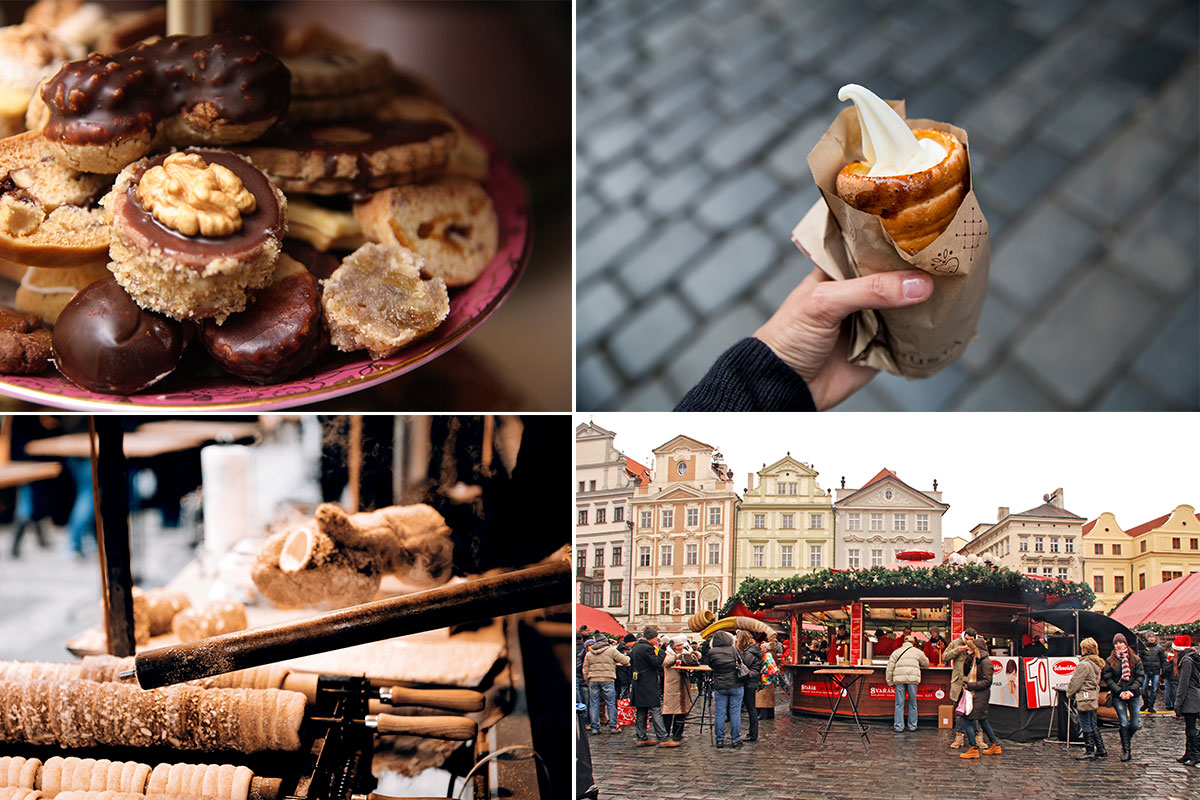 Prague_Christmas_Food_ExpatExplore