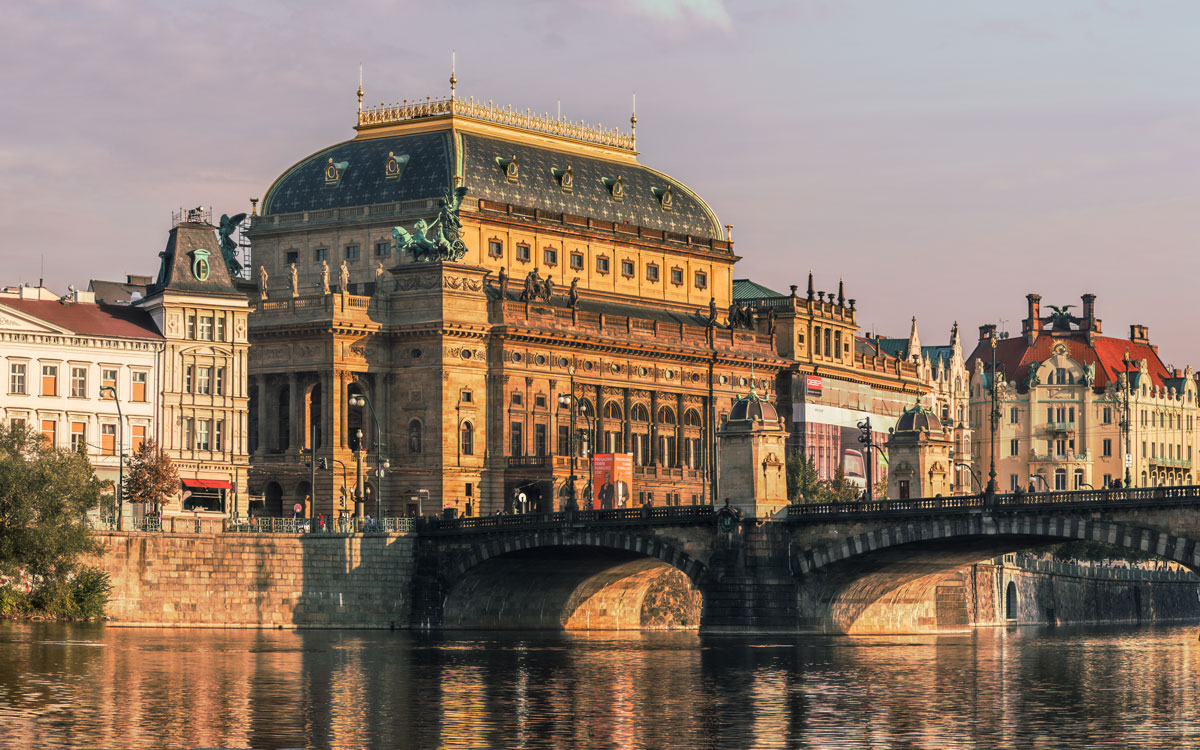 Prague_National_Theater_ExpatExplore