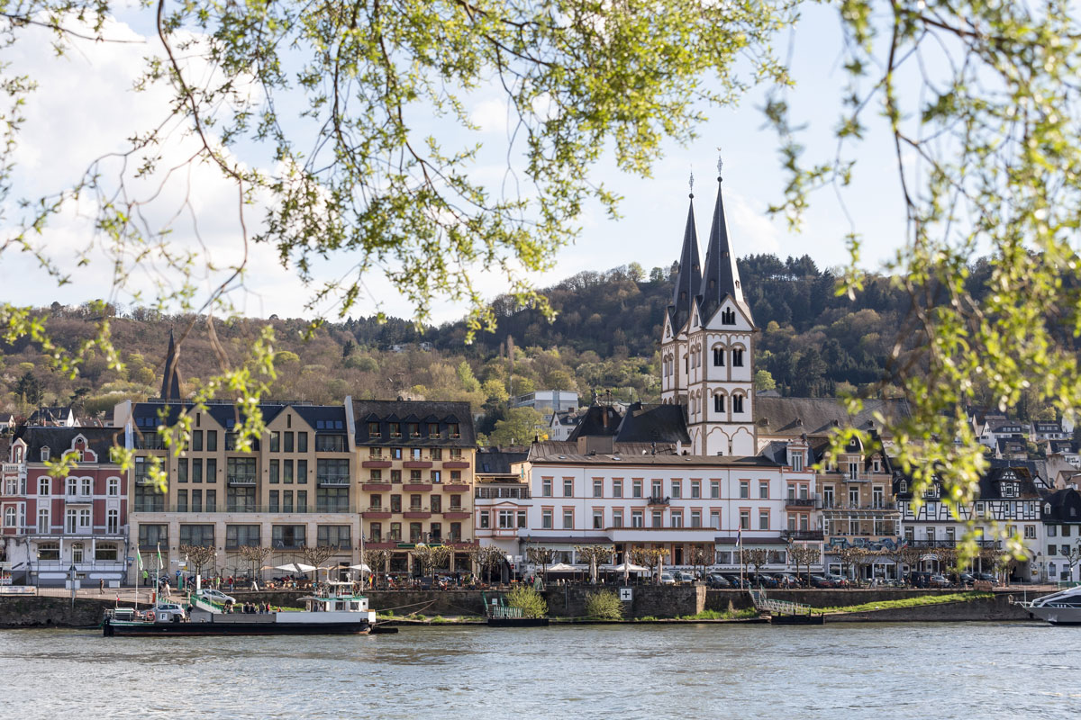 Boppard_Germany_ExpatExplore