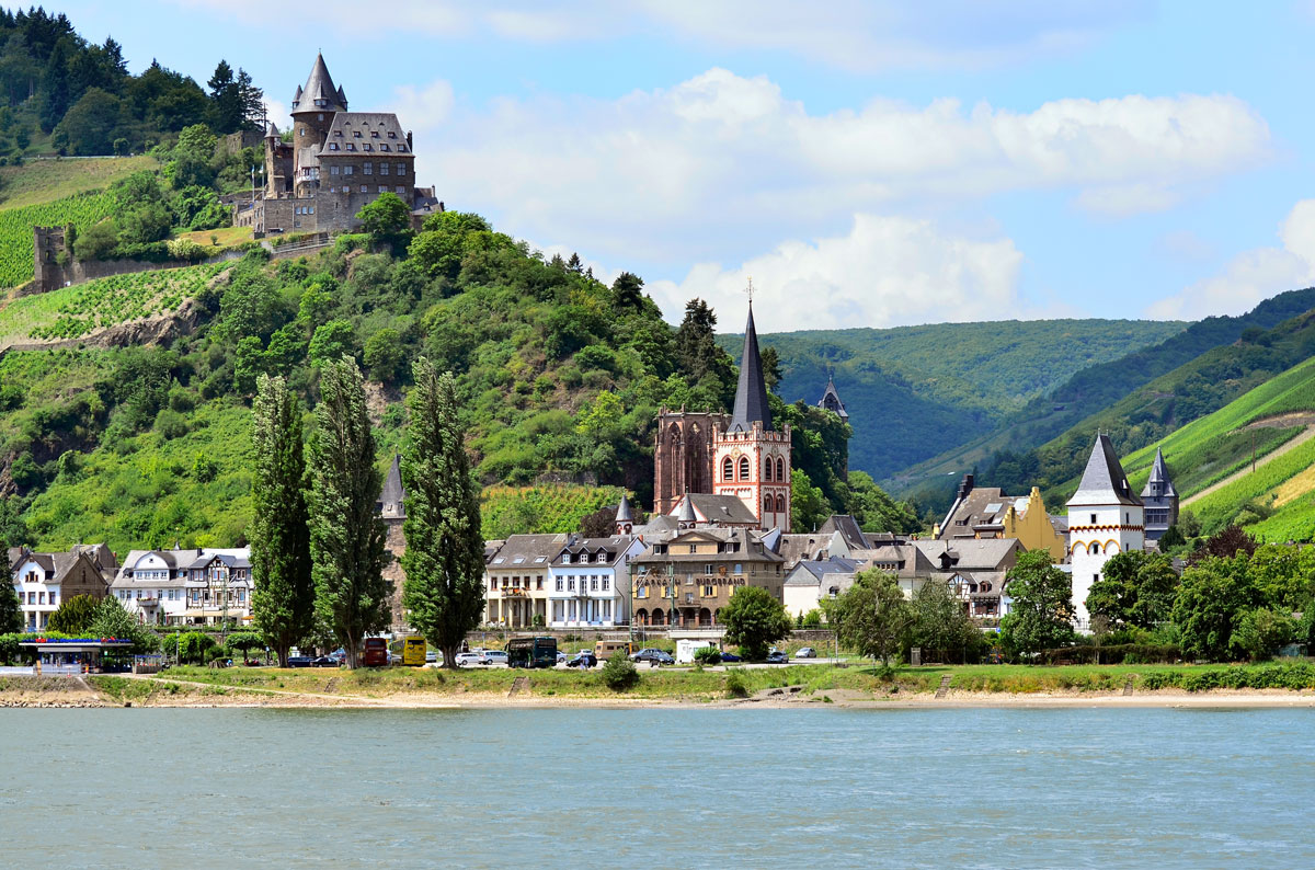 Boppard_Valley