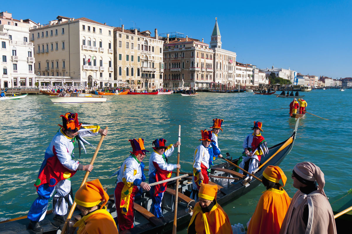 Canal_Venice_Carnival