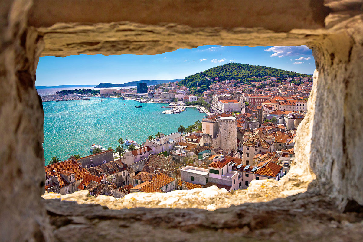 Croatia_Wall_Photo_ExpatExplore