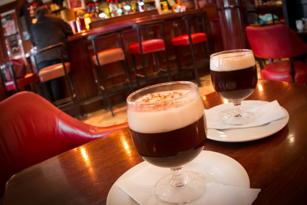 Irish_coffee_Pub_ExpatExplore