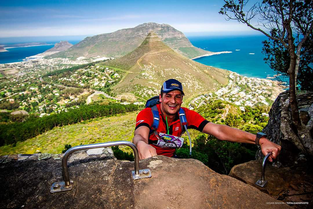 Jakes_Table_Mountain_ExpatExplore