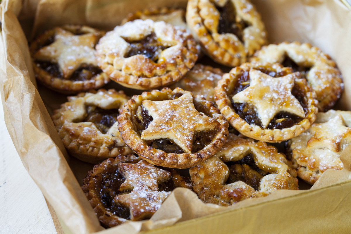 Mince_Pies_London_ExpatExplore