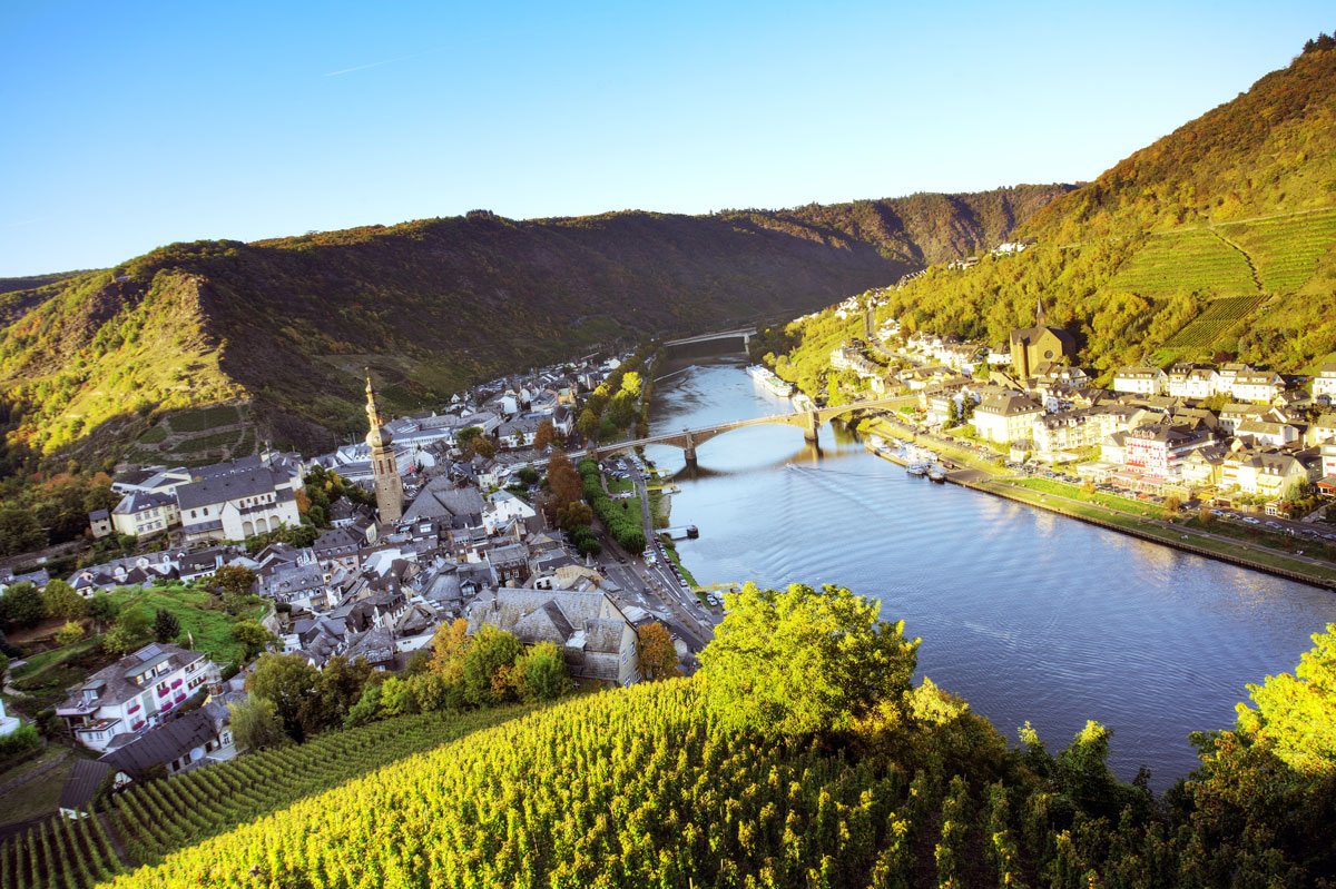 Rhine_Valley_Germany_ExpatExplore