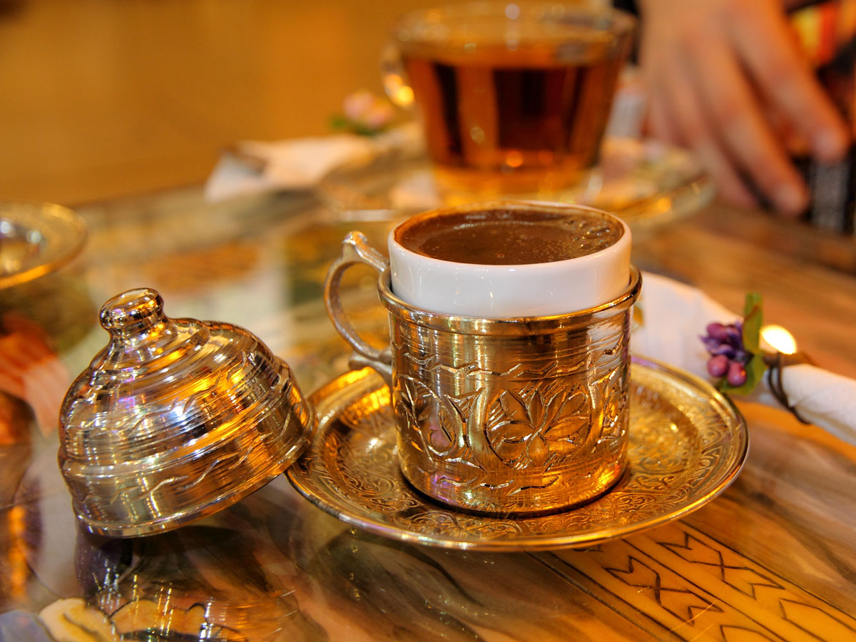 Turkish_Coffee