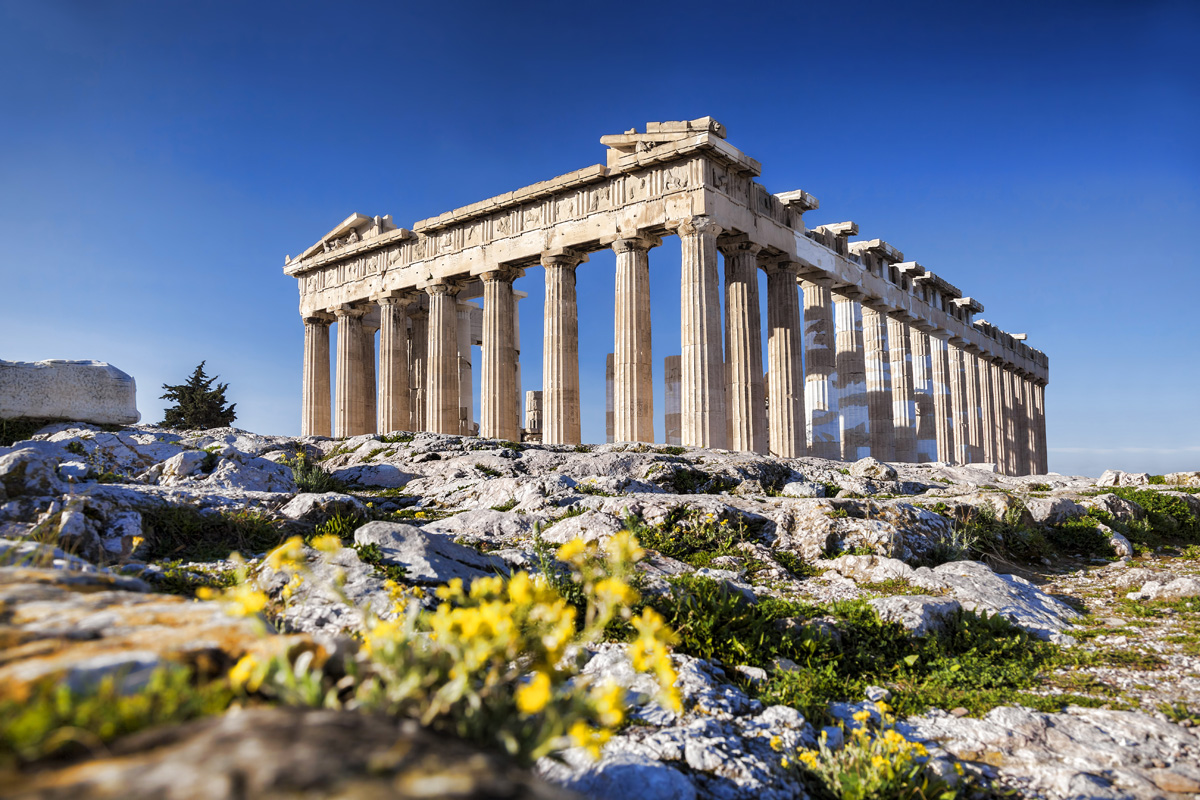 Acropolis_Greece