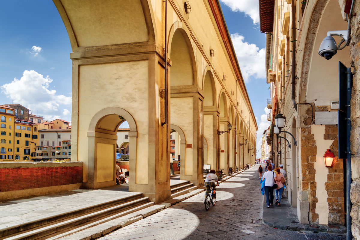 Florence_Italy_ExpatExplore