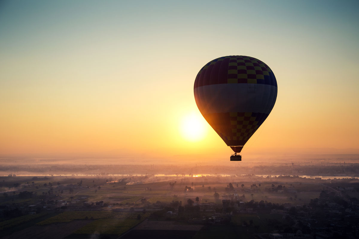 Hot_Air_Ballooning_Egyot