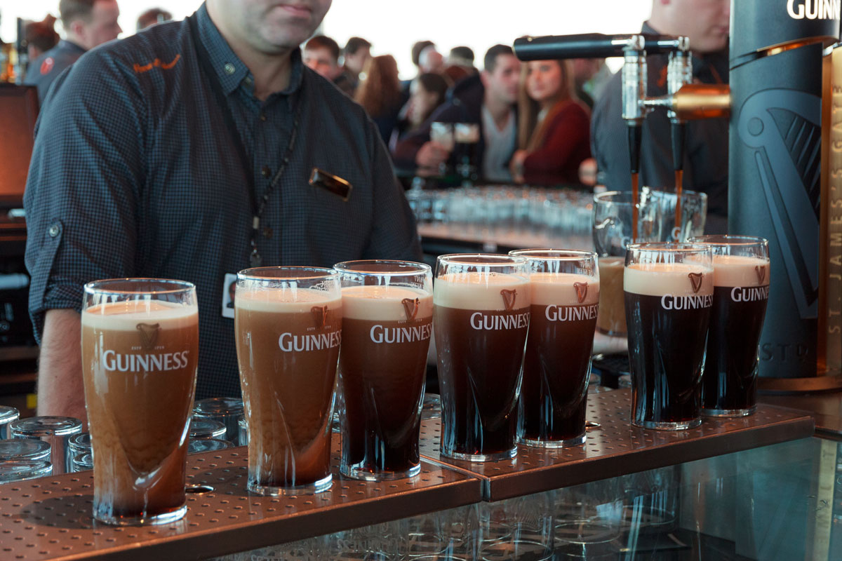 Local_Brew_Ireland_Guinness_ExpatExplore