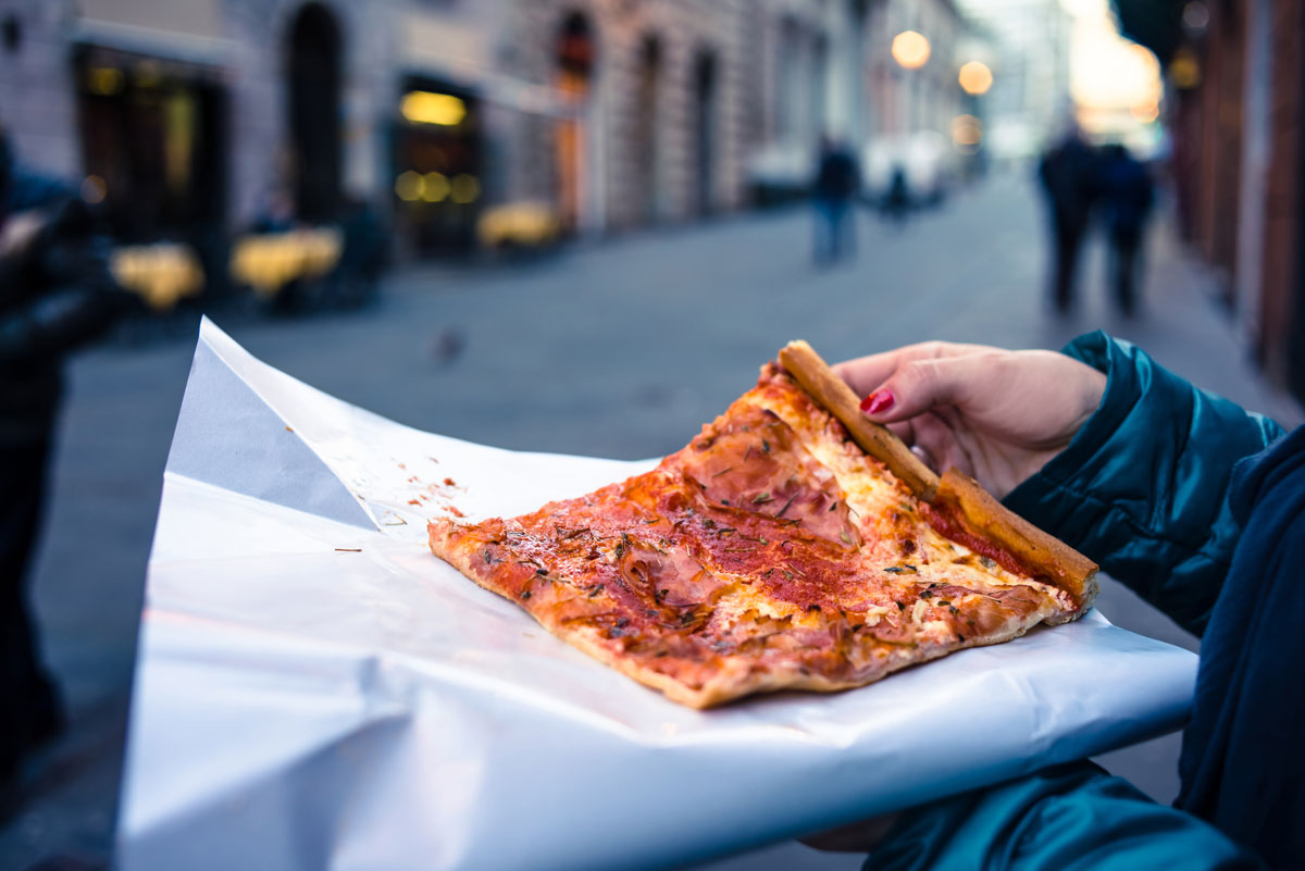 Pizza_Rome_ExpatExplore