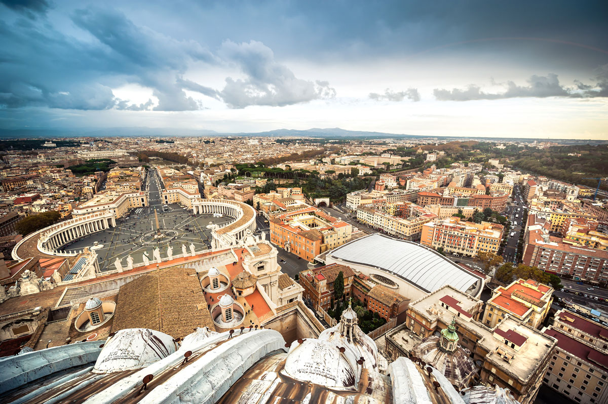 Vatican_Aerial_View