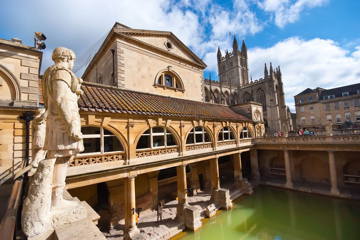 bath_great_britain