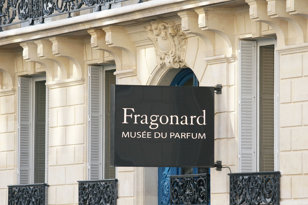 fragonard_exterior_paris_france_expatexplore