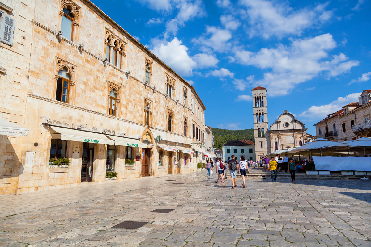 hvar_st_stephen_cathedral_croatia