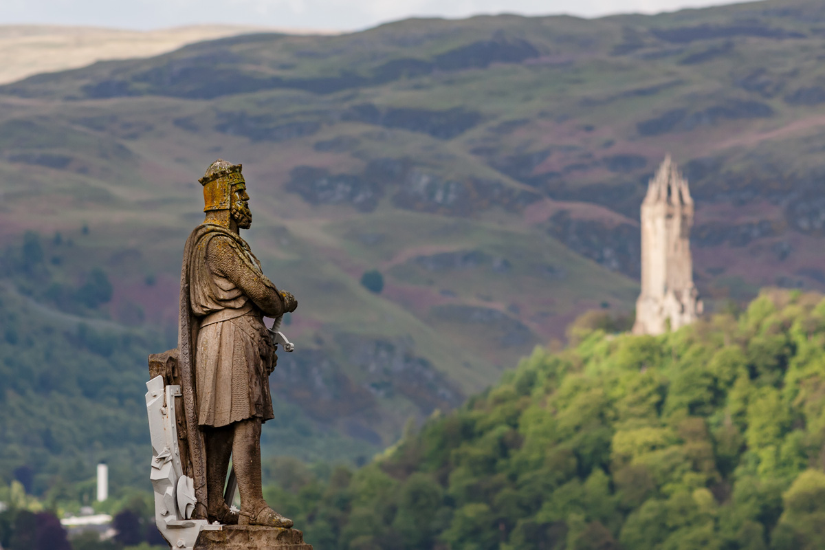 king_robert_national_wallace_monument_scotland_expatexpore