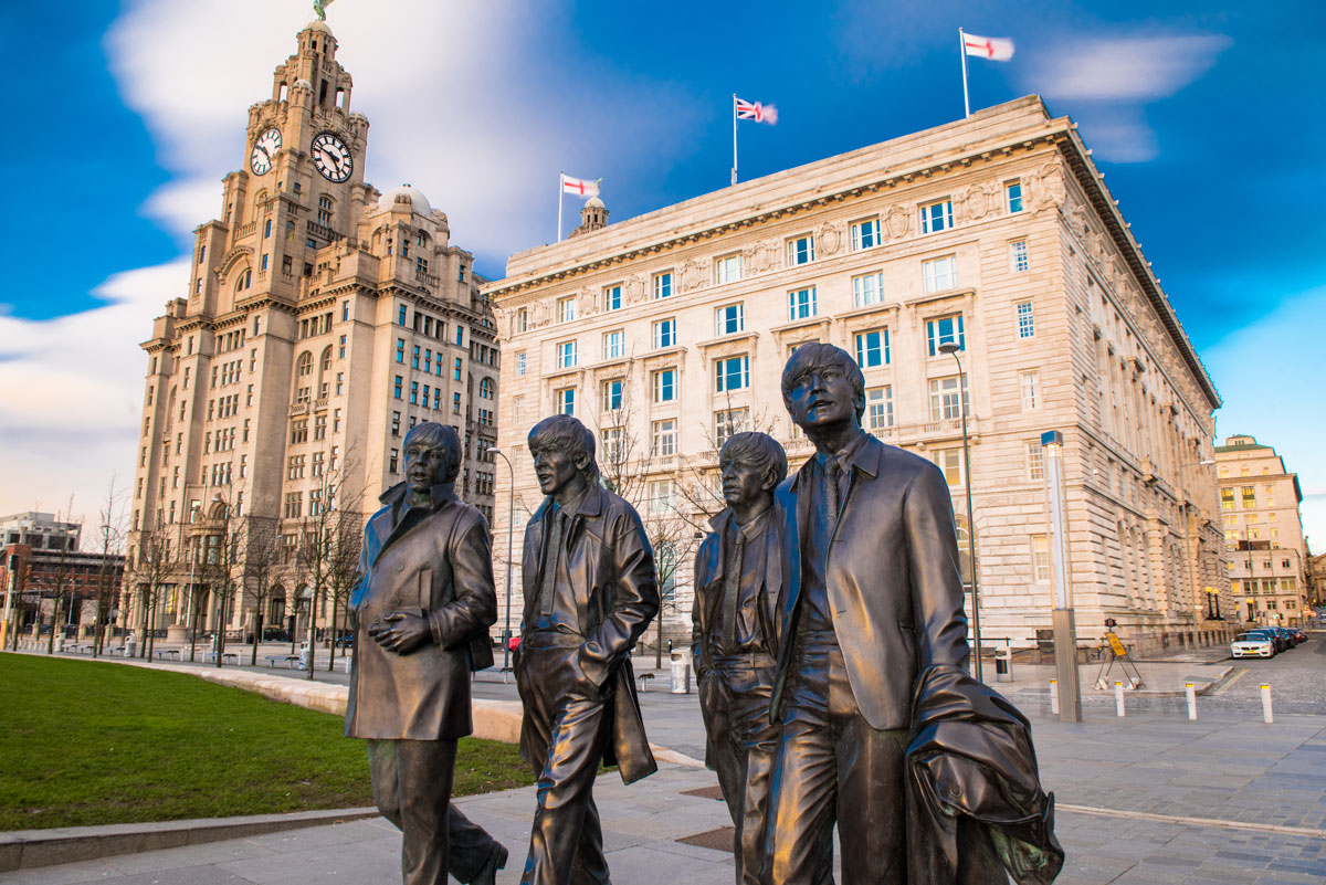 liverpool_great_britain