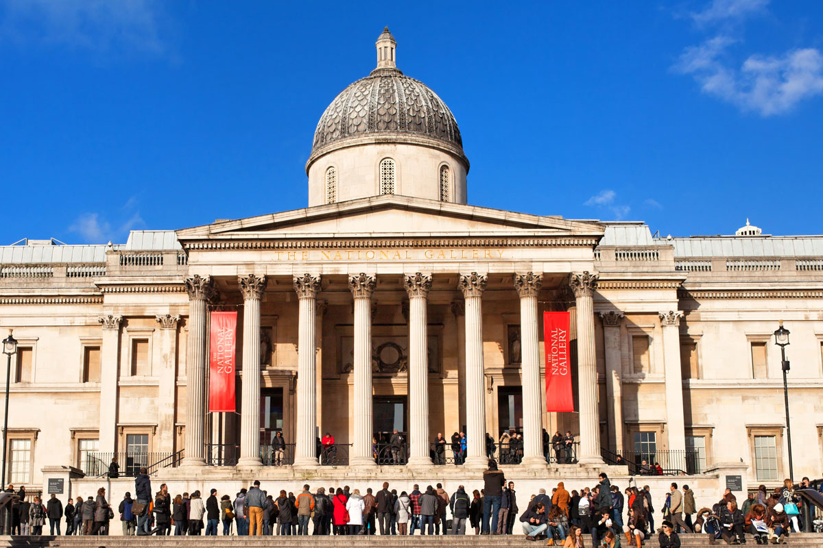 national_gallery_london_great_britain_expatexplore