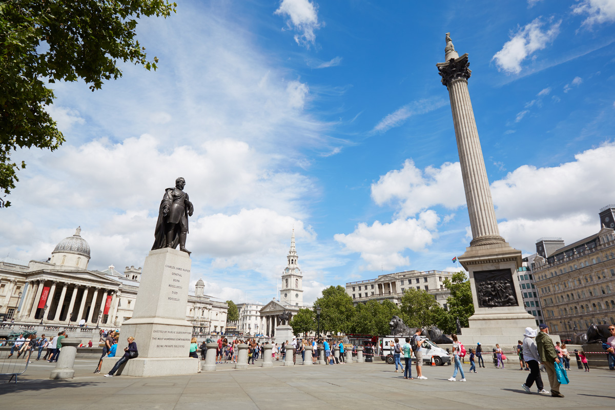 trafalgar_square_london_great_britain