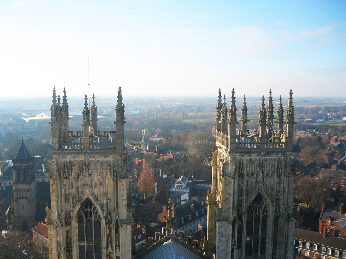 york_minster_york_great_britain