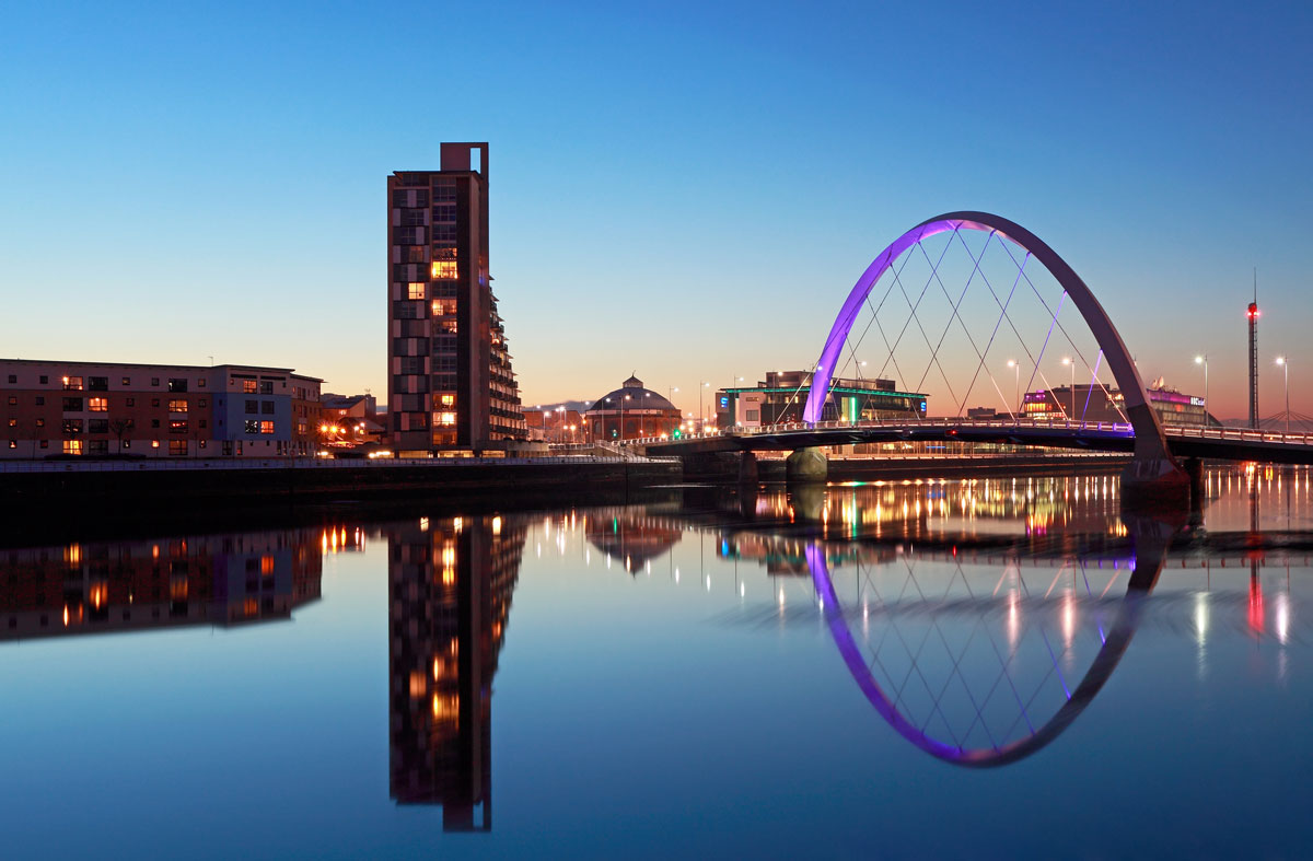 glasgow_scotland_great_britain