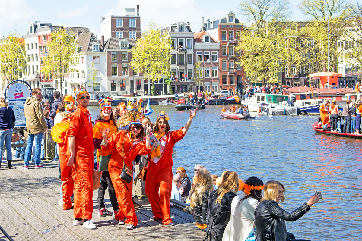 kings_day_amsterdam_events_