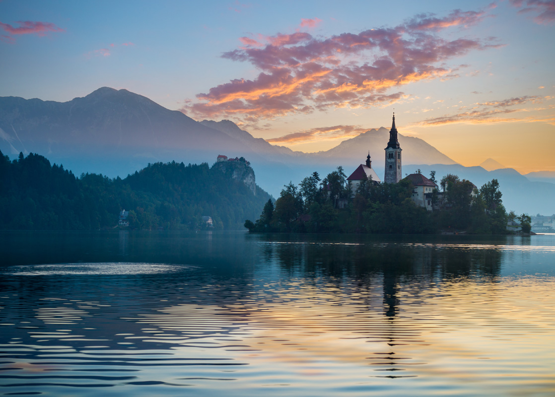 lake-bled-slovenia-lakes-of-europe-expat-explore