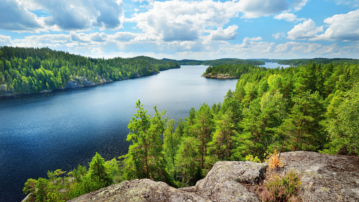 lake-saimaa-finland-lakes-of-europe
