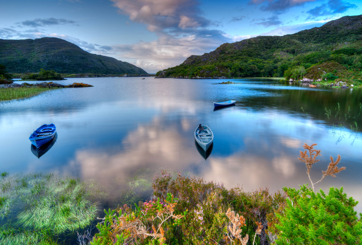 lakes-of-killarney-ireland-europe-travel