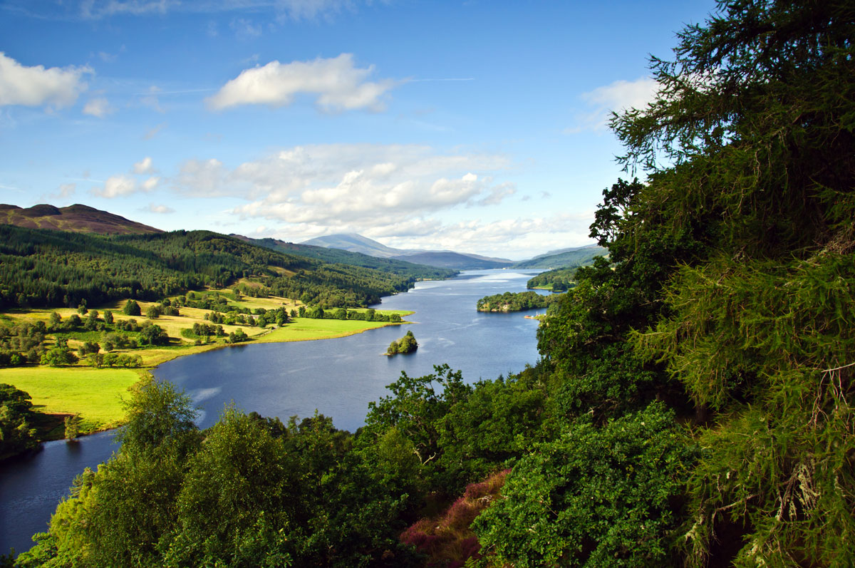 loch-tummel-scotland-lakes-travel-expat-explore