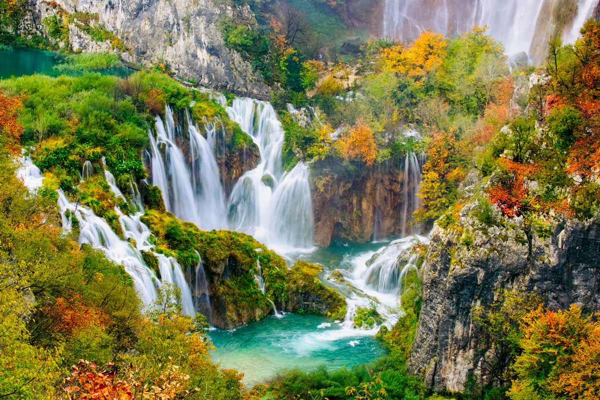 plitvice-lakes-croatia-lakes-of-europe-expat-explore