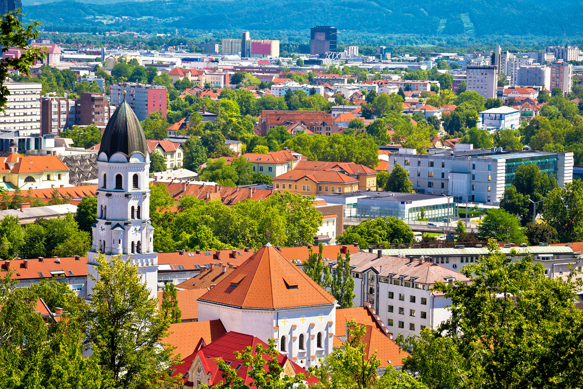 slovenia-travel-europe-expat-explore-11