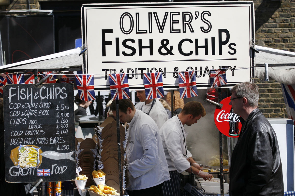 london-food-fish-chips-travel