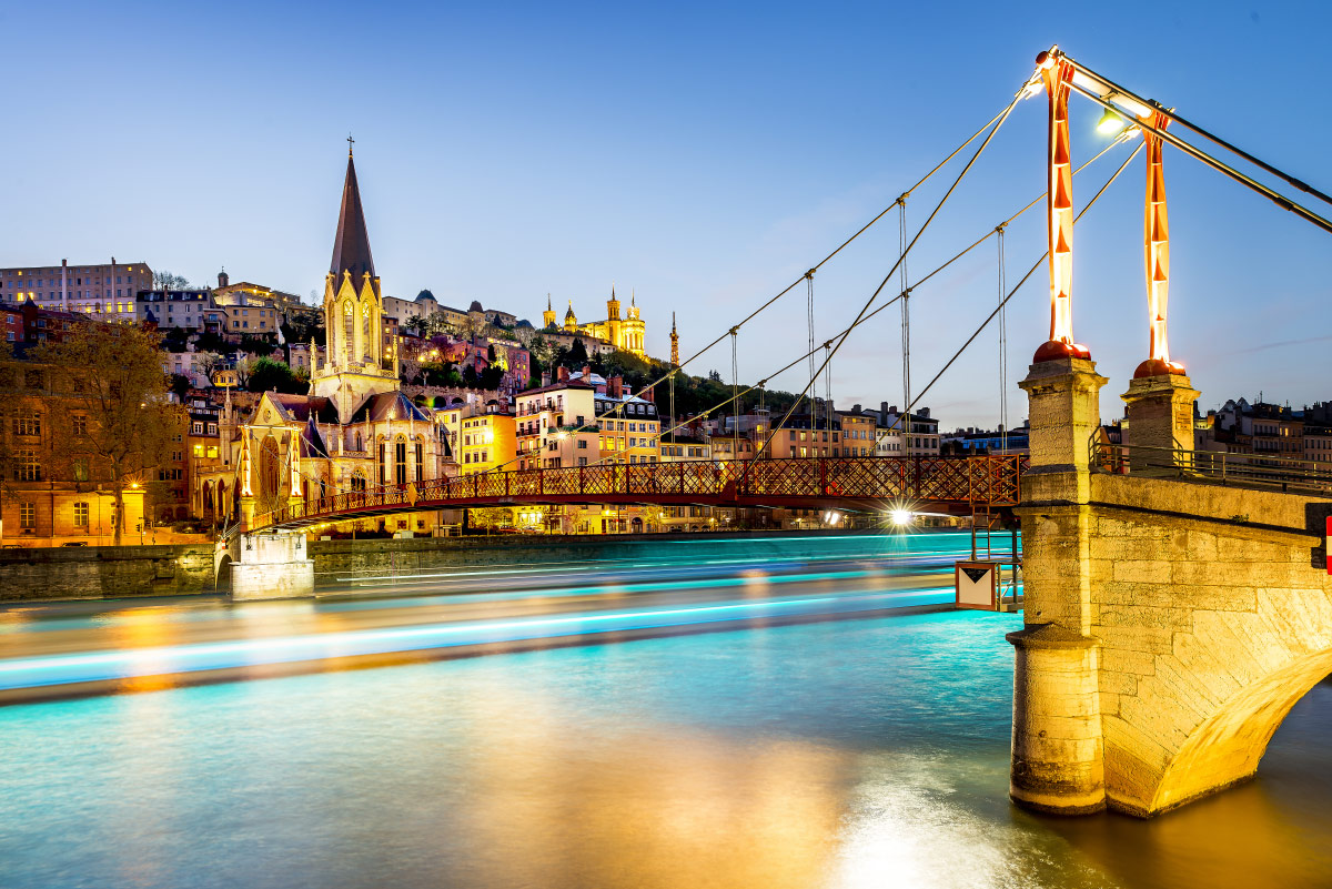 10 best destinations in france guided tour packages expat explore travel. Black Bedroom Furniture Sets. Home Design Ideas