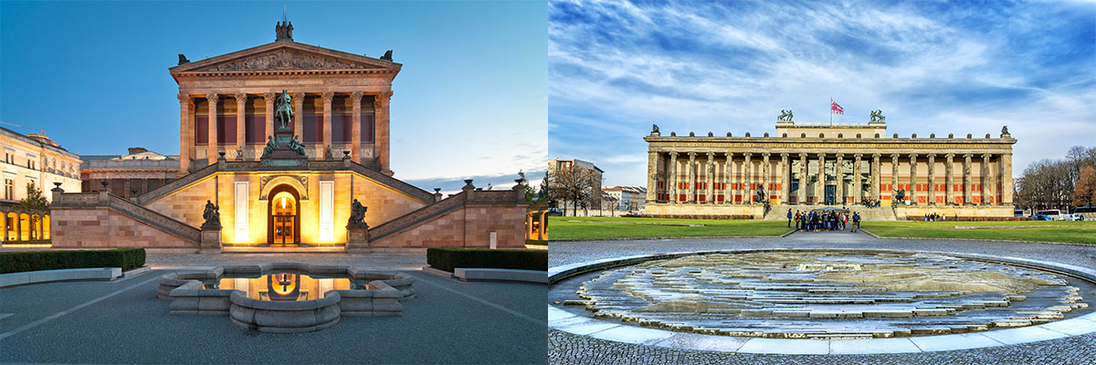 Alte-Nationalgalerie_Altesmuseum_Berlin_Germany_ExpatExplore