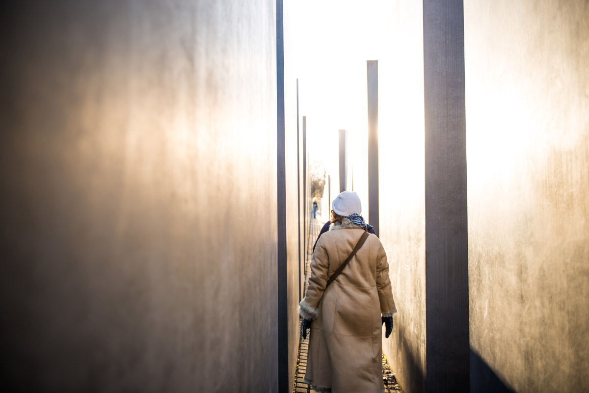 Berlin_Holocaust_Memorial_287411006